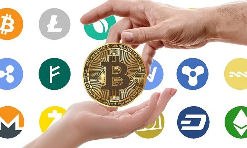 You Want How To Accept Bitcoin Payments Paypal