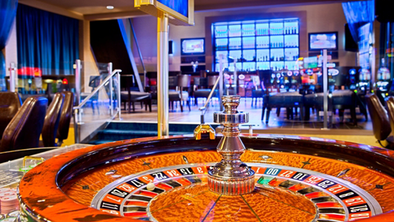 Gambling Tips That Nearly Nobody Knows About