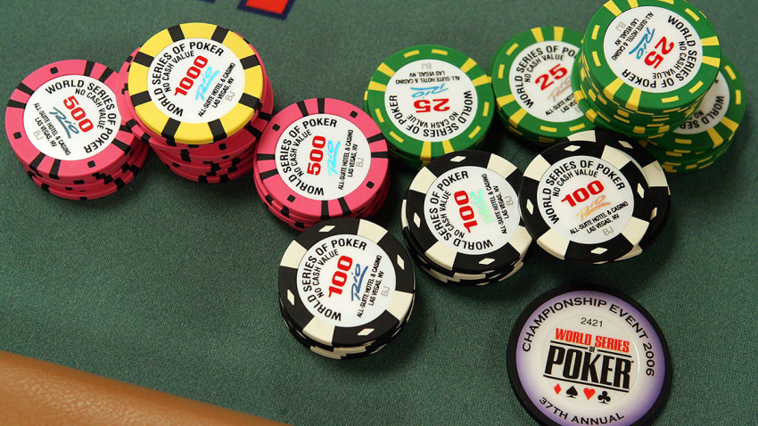 An Evaluation Of Casino Methods Below Is What We Found Out
