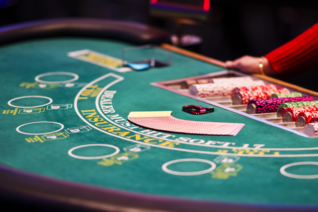 Questions It's Essential To Ask About Gambling