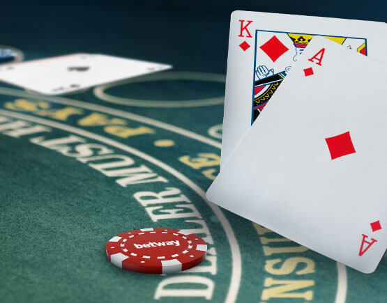 Listed Here Are Four Casino Tactics Everyone Believes?