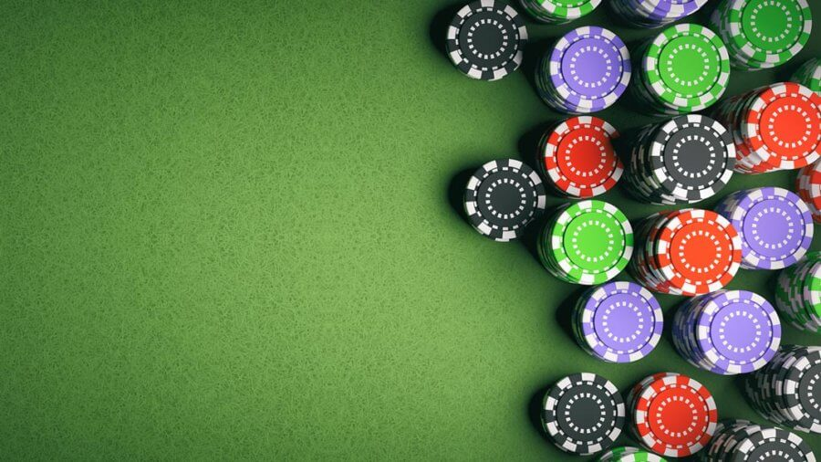 Why Everything You Learn about Casino Is A Lie?