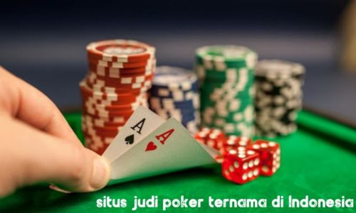 Effective Methods To Get Extra Out Of Online Casino App