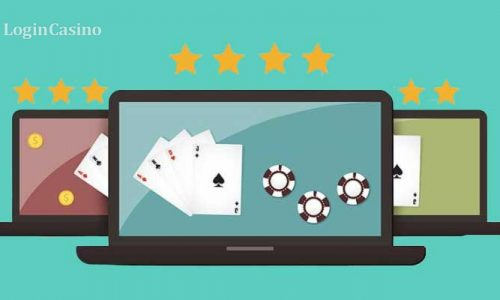 Gambling Mistakes That Will Cost You $1m Over