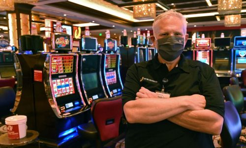 How To Use Gambling Tips To Need