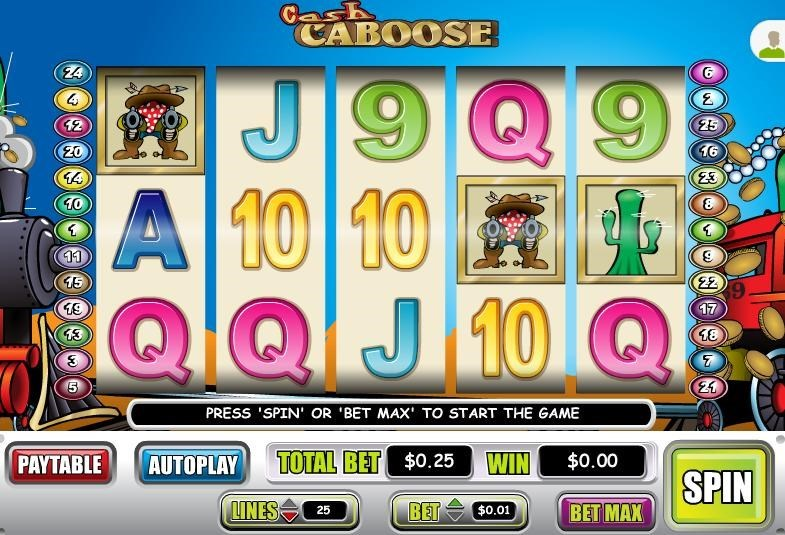 Rapid And Also Easy Repair On Your Casino