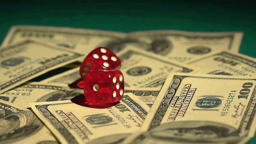 All you need to know about Online betting