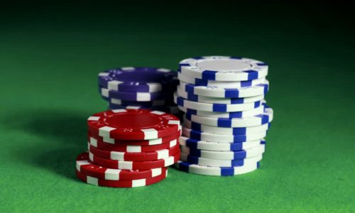 Finest Issues About Casino
