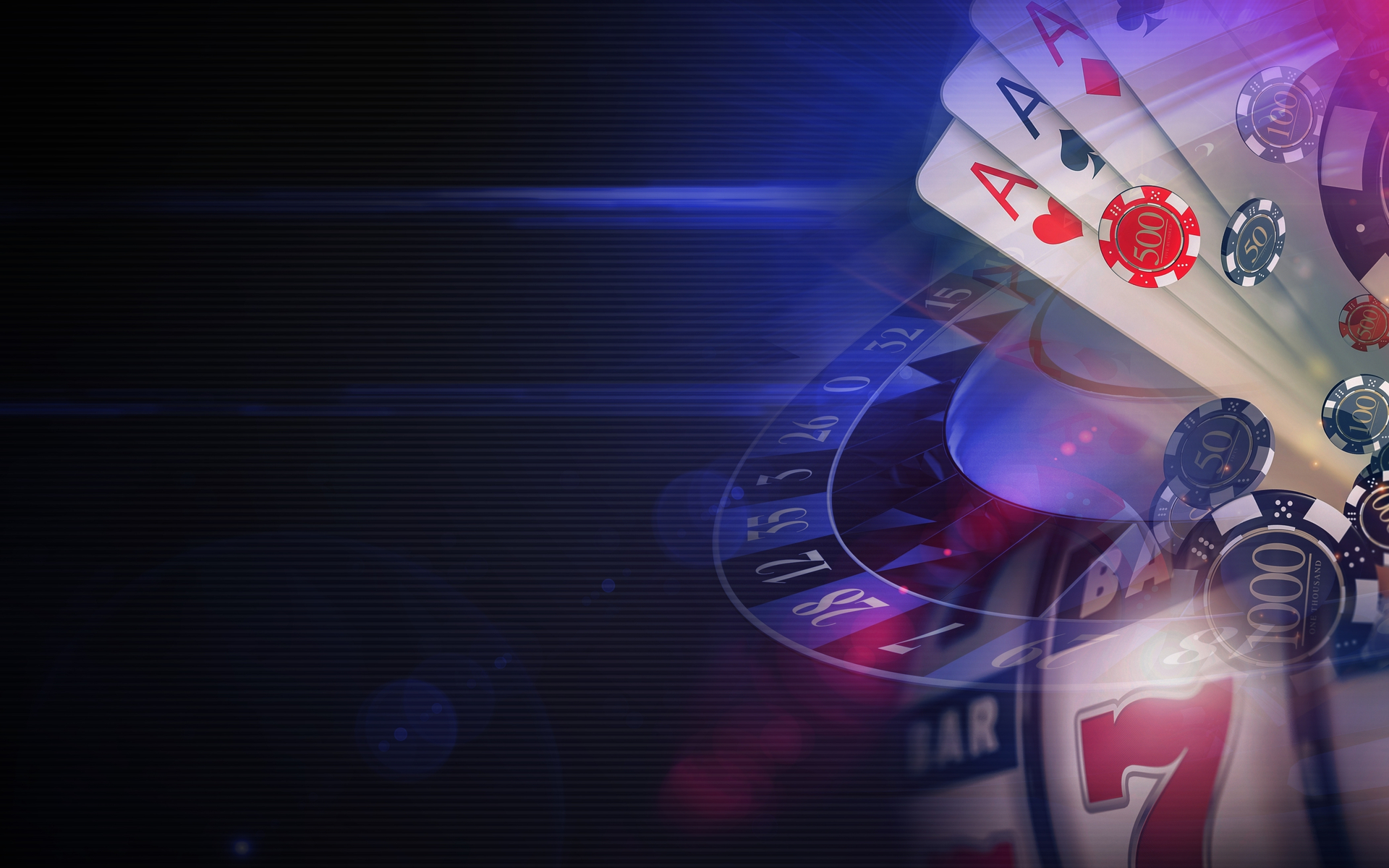 Take This Best Online Casino Check, And You'll See Your Struggles
