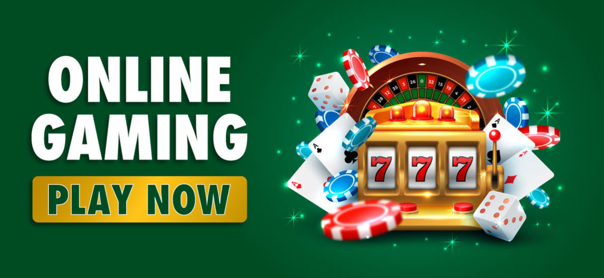 The Best Things About Poker Casino